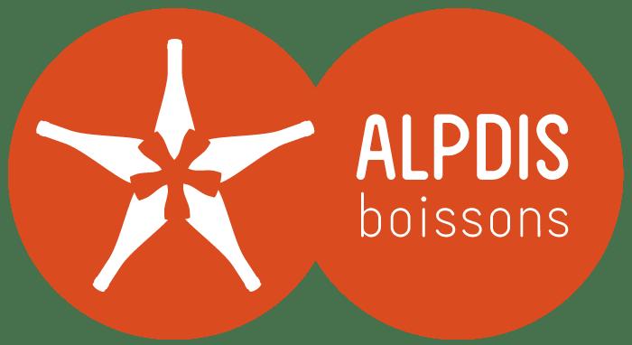 Alpdis